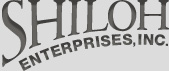 Shiloh Enterprises, Inc. | Logo